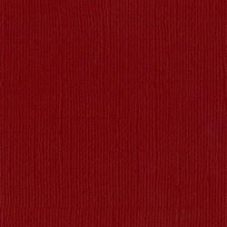 Cartoncino bazzill mono - Pomegranate