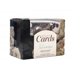 Heidi Swapp - Boxed Cards - Magnolia Jane