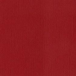 Cartoncino bazzill mono - Lava