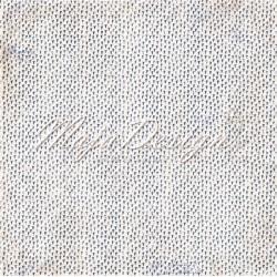 Maja Design - Carta 12x12 - Denim & Girls - Love my Jeans