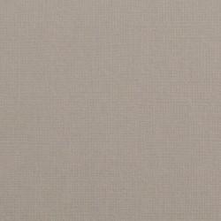"Vaessen Creative - Cartoncino 12x12""- Rhino"