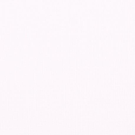 "Vaessen Creative - Cartoncino 12x12"" - White"