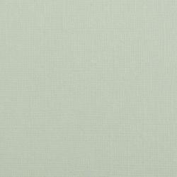 """Vaessen Creative - Cartoncino 12x12"""" - Grey"""