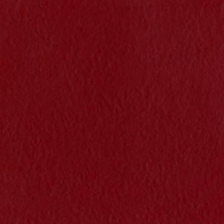 Cartoncino bazzill mono - Blush red dark