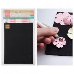 Marianne Design - Kit realizzazione di fiori