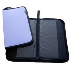 Embossing Folder Storage Case - Nellie's Choise - Raccoglitore per fustelle