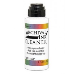 Archival - Cleaner (59ml)