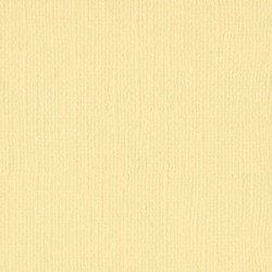 Cartoncino bazzill mono - Chiffon