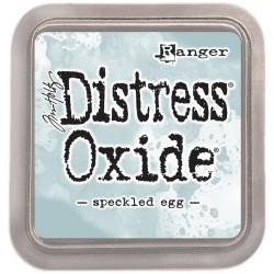 Tampone distress oxide - Speckled Egg