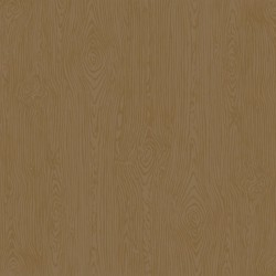 "American craft - Cartoncino 12x12"" - Woodgrain Dark Kraft"