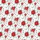 "Echo Park - Carta 12x12"" - A Gingerbread Christmas - 11"