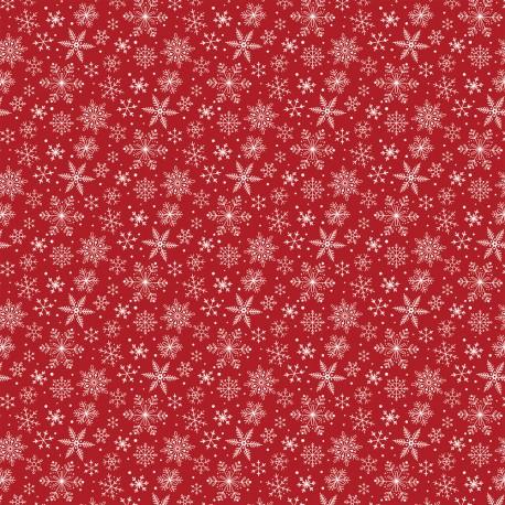 "Echo Park - Carta 12x12"" - A Gingerbread Christmas - 02"
