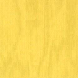 Cartoncino bazzill mono - Sunbeam