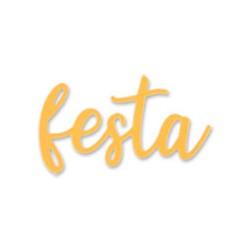 Impronte d'Autore - Fustella - Festa