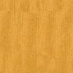 Cartoncino bazzill mono - Beeswax
