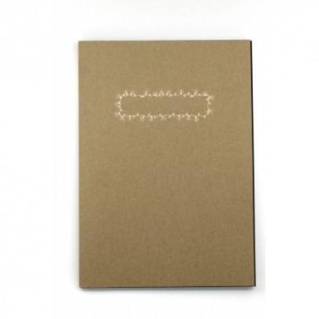 Artoz - Quaderno A4