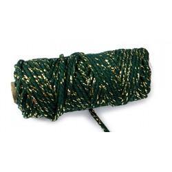 Renkalik - Nastro Twist - Verde