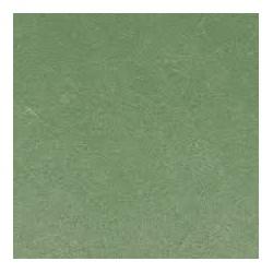 Artemio - Foglio di feltro - Vert Mousse