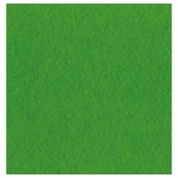 Artemio - Foglio di feltro - Vert Gazon