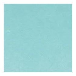 Artemio - Foglio di feltro - Bleu Givré