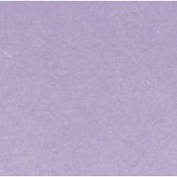 Artemio - Foglio di feltro - Parme