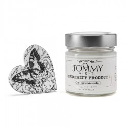 Tommy Art - Gel Trasferimento 200 ml