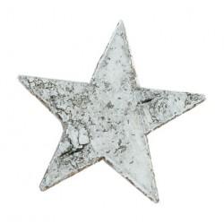 Renkalik - Abbellimenti - STAR PICCOLA CORTECCIA