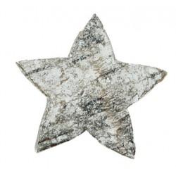 Renkalik - Abbellimenti - STAR GRANDE CORTECCIA