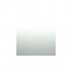 """Kirel - Cartoncino 12x12"""" - Blanc"""