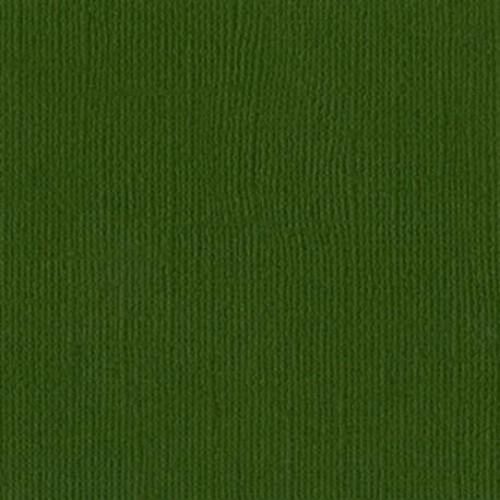 Cartoncino bazzill mono - Ivy