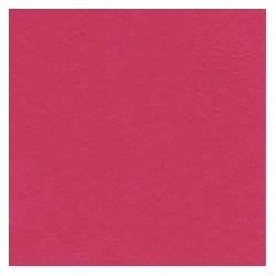 """Bazzill - Cartoncino Fourz 12x12"""" - Red Devil"""