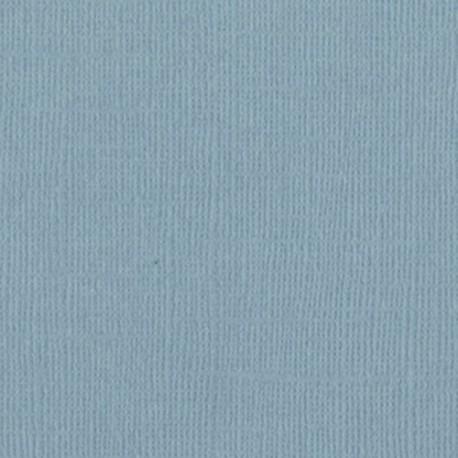 Cartoncino bazzill mono - Costal