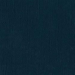 Cartoncino bazzill mono - Mysterious teal