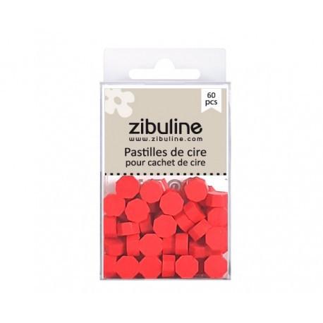 Zibuline - Ceralacca - Pastiglie Corail