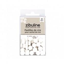 Zibuline - Ceralacca - Pastiglie Blanc
