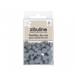 Zibuline - Ceralacca - Pastiglie Gris