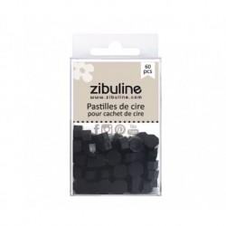 Zibuline - Ceralacca - Pastiglie Noir