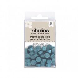 Zibuline - Ceralacca - Pastiglie Pétrole nacré