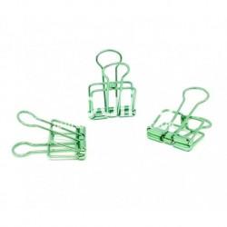Zibuline - Clips - Verde