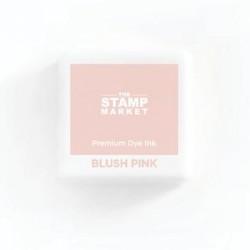 The Stamp Market - Tampone - BLUSH PINK