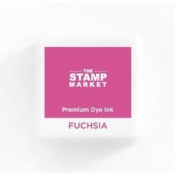 The Stamp Market - Tampone - FUCHSIA