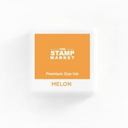 The Stamp Market - Tampone - MELON