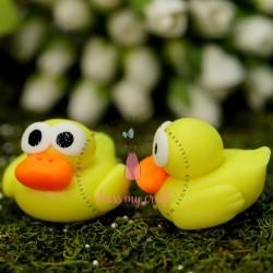 Dress My Craft - Abbellimenti - Miniature Baby Duck