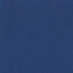 Cartoncino bazzill mono - Typhoon