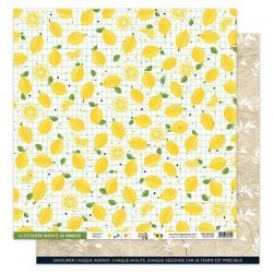 Florilèges Design - Carte Dolce Vita - N.2