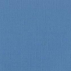 Cartoncino bazzill mono - Jacaranda
