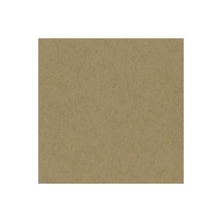 Cartoncino Bazzill Classics - Kraft