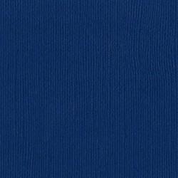 Cartoncino bazzill mono - Arctic