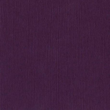 Cartoncino bazzill mono - Velvet