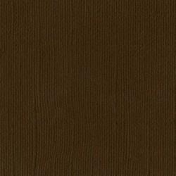 Cartoncino bazzill mono - Pinecone